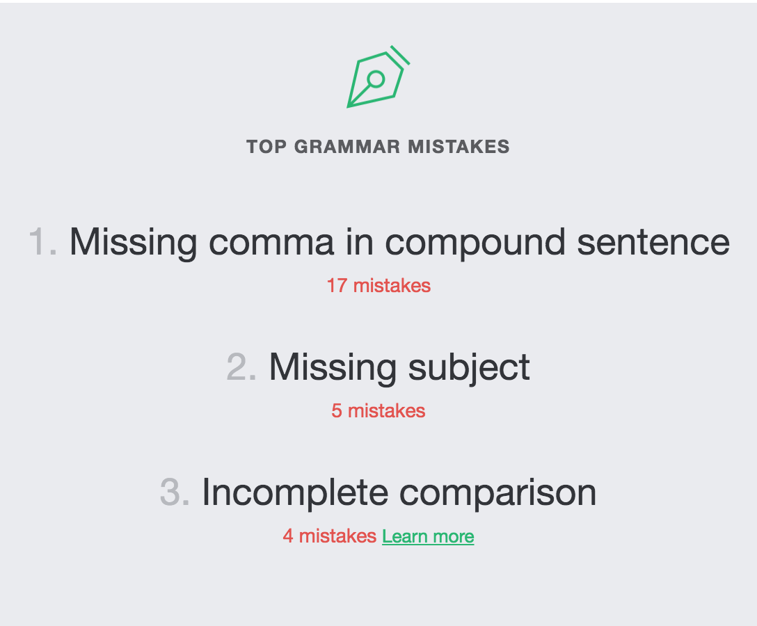 Grammarly Premium Review: Is It Worth The Upgrade? | Hustle