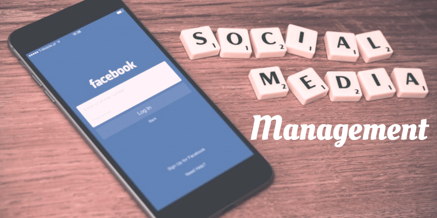 how to go from freelance blogging to social media management