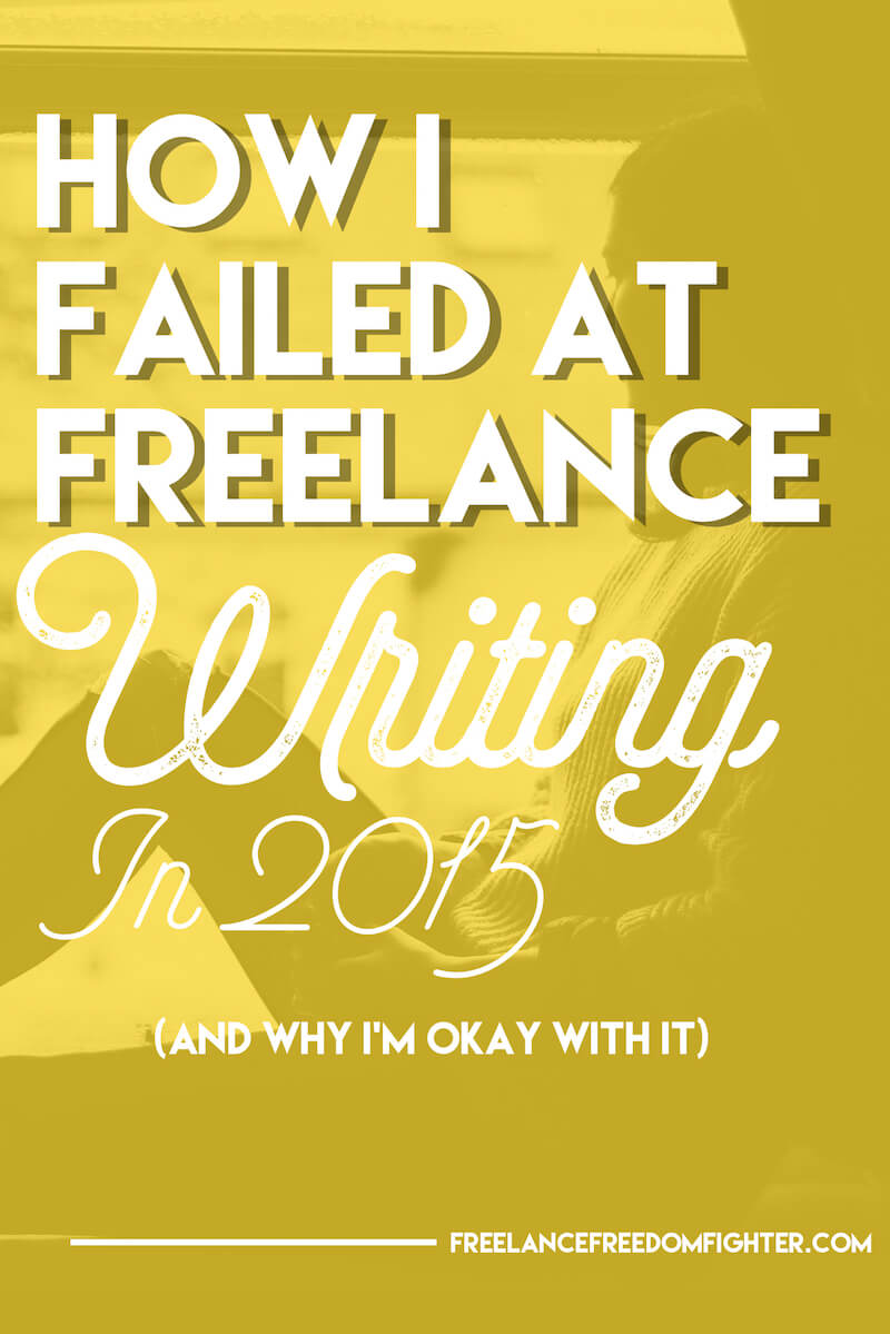 freelance-writing-fail