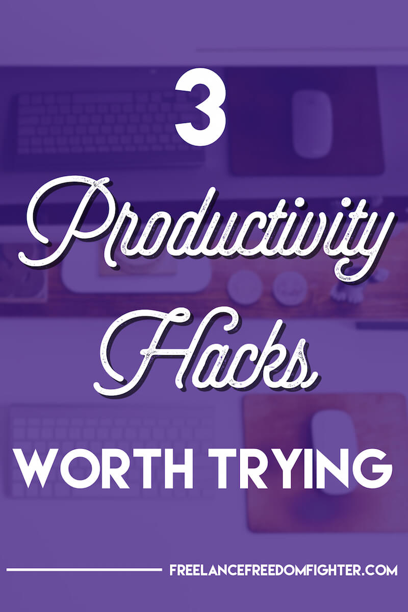 productivity-hacks-for-freelancers